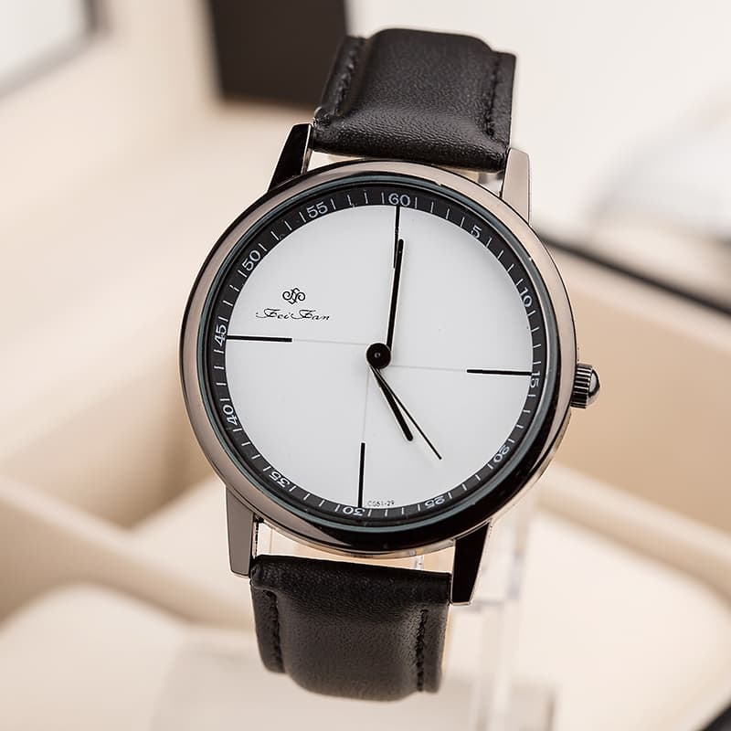 feifan-brand-high-quality-quartz-watches-leather-strap-wristwatches-fashion-women-watches-with-watch-box-high-1
